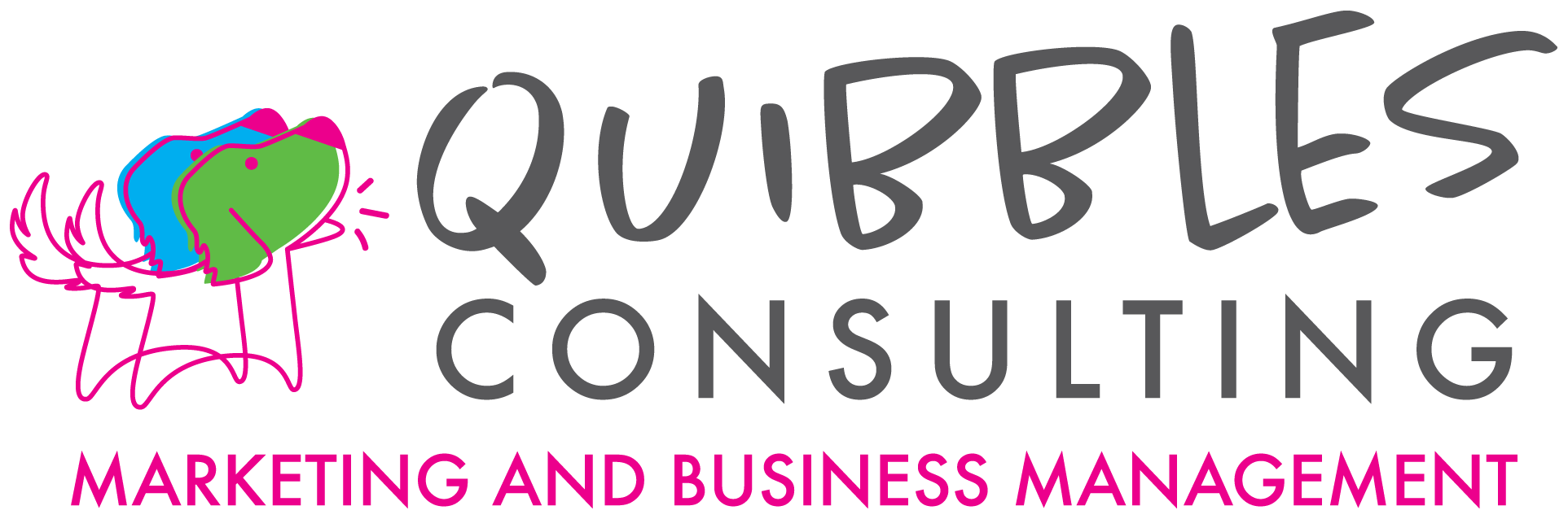 Quibbles Consulting